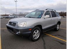 CheapUsedCars4Sale.com offers Used Car for Sale   2004