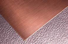 copper sheet and plate alloy 110 etp