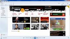 free music downloader 1 30 adds youtube gt how to download music to windows media player youtube