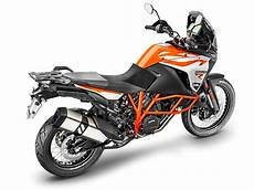 1290 adventure s three ktm 1290 adventure models announced for 2017