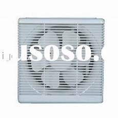 Kitchen Exhaust Fan Supplier In Singapore by Bathroom Exhaust Vent Fans Light The Smart