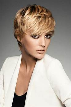 10 best modern hairstyles for women over 50 images on pinterest hair dos modern hairstyles