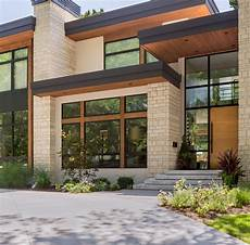 mediterranean house exterior colors ideas and inspiration behr