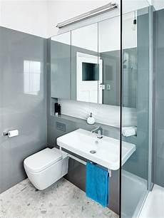 award winning futuristic bathroom design completehome