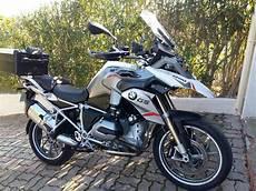 bmw r1200gs lc bmw r1200gs lc alpine white velos grey stickers kit