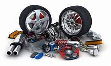 buy used ford car parts without getting swindled