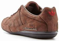 adidas porsche design typ 64 adidas originals porsche design typ 64 suede shoes