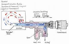 heizkörper anschließen anleitung einrohrheizung nebenschluss system vierwegeventil mit