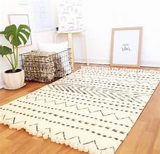 30 Chic Affordable Rugs That Ll Upgrade Any Room