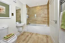 Bathroom Ideas Beige by Freestanding Tub And Shower Small Beige Bathroom Ideas