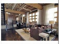 loft wohnung fabrikhalle emerson typewriter factory loft apartments for rent