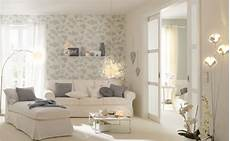 licht im wohnzimmer wohnzimmerbeleuchtung bei hornbach