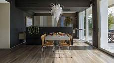 sala da pranzo design appartamento lago treviso sala da pranzo di design lago