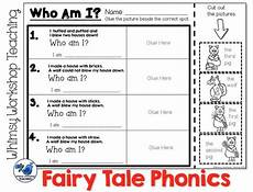 tale riddles worksheet 15039 tale riddles for riddles for