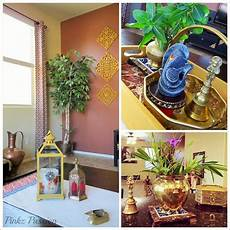 Home Decor Gift Ideas India by Pinkz Home Is Where Is Decor In