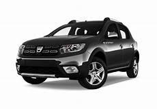 autoscout24 auto kaufen verkaufen in der schweiz