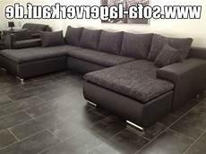 couch auf raten bold ideas sofa auf raten couch diese shops bieten