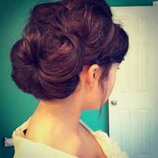pentecostal hairstyles for hair