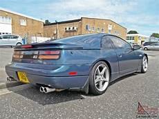 where to buy car manuals 1993 nissan 300zx regenerative braking nissan 300zx twin turbo manual full leather uk car 12 months mot long tax