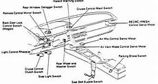 1988 toyota camry fuse box diagram image details 35 1989 toyota camry fuse box diagram wire diagram source information