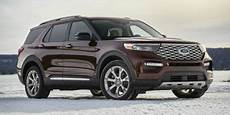 2020 ford explorer xlt price 2020 ford explorer prices new ford explorer xlt fwd