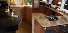 corian vs granite corian countertops archives solidsurface