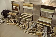 Recycling Möbel Selber Bauen - recycling m 246 bel m 246 bel aus holzst 252 cken