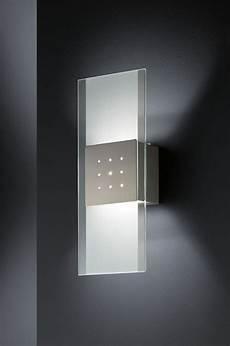 graceful modern wall lights 2016