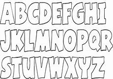 Www Kinder Malvorlagen Buchstaben In Sch 246 Ne Schriftarten Alphabet Suche Buchstaben