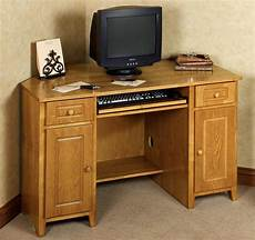 home office furniture tucson aaron corner computer desk at tucson office furniture