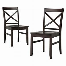Target Chairs Dining Room target dining room chairs home furniture design