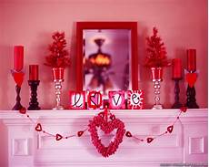 Decorating Ideas For Valentines Day by Eager S Day Decorating Ideas
