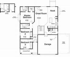tilson house plans tilson homes floor plans texas with prices new home