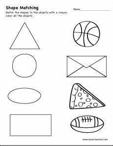 shapes worksheet matching 1179 free triangle shape activity worksheets for school children