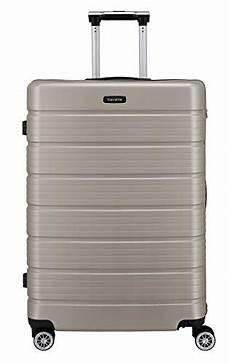 Travelite Koffer Test - travelite koffer test vergleich 2019 reisekoffer die