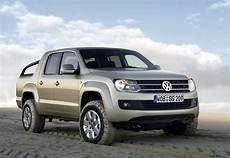 Volkswagen Amarok Essais Fiabilit 233 Avis Photos Prix