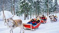 best winter destinations in europe in 2019 lonely planet