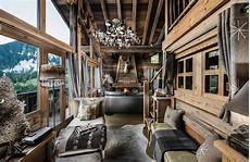 for luxury chalet 4 courchevel alps