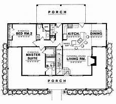 1250 sq ft house plans country style house plan 3 beds 2 00 baths 1250 sq ft