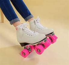 patin a soy aliexpress buy free shipping roller skating