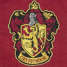 Malvorlagen Harry Potter Gryffindor Harry Potter Decoration Gryffindor Banner Flag Set