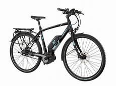 Die Premiumklasse Gudereit Et 9 Evo Gates E Bike Eskuche