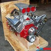 1000  Images About 350 Baby On Pinterest Chevy