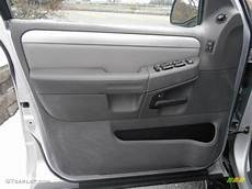 repair voice data communications 2002 mercury mountaineer electronic toll collection door panel removal 2000 mercury mountaineer 2005 mercury mountaineer v8 awd midnight grey
