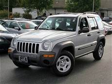 how to sell used cars 2003 jeep liberty parental controls purchase used 2003 jeep liberty sport 3 7l 4wd automatic in exton pennsylvania united states