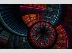 The Library Desktop Wallpaper by Gypsy  on DeviantArt