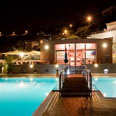 portovenere le terrazze hotel le terrazze di porto venere ability channel