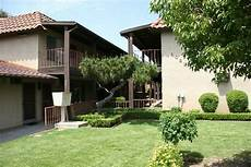 Plaza Villa Apartments Kansas City by Villa Plaza Senior Apartments 55 Ontario Ca