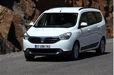 fiche technique dacia lodgy i j92 1 5 dci 110ch stepway