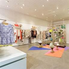 Concept Store München - concept store mohrmann basics in den f 252 nf h 246 fen m 252 nchen